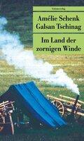Im Land der zornigen Winde
