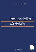 Industrieller Vertrieb