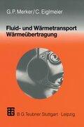 Fluid- und Wärmetransport, Wärmeübertragung