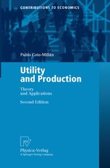 Utility and Production