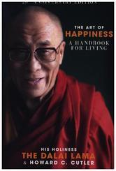 Dalai Lama XIV.;Cutler, Howard C.