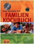 Das große GU Familienkochbuch