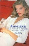 Amerika, Ein Porträt in Porträts