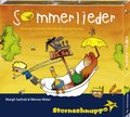 Sommerlieder, 1 Audio-CD