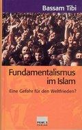 Fundamentalismus im Islam