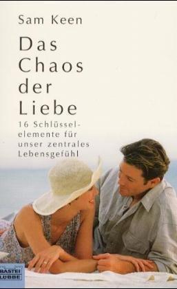 Das Chaos der Liebe