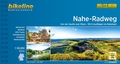 Bikeline Radtourenbuch Nahe-Radweg