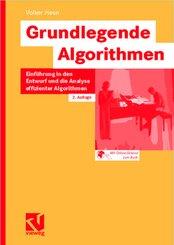 Grundlegende Algorithmen