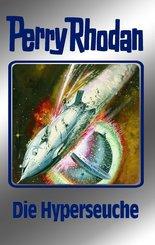 Perry Rhodan - Die Hyperseuche