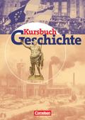 Kursbuch Geschichte, Allgemeine Ausgabe: Von der Antike bis zur Gegenwart