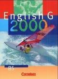 English G 2000, Ausgabe B: Schülerbuch, 9. Schuljahr; Bd.5