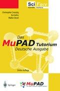 Das MuPAD Tutorium