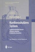 Kursleitfaden, Kardiovaskuläres System