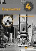 Bayswater: Practicebook; Bd.4