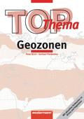 Topographische Arbeitshefte: TOP-Thema Geozonen