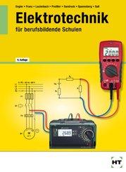 Elektrotechnik für Berufsschulen / Elektrotechnik