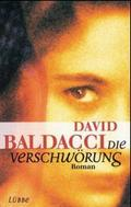 Baldacci, Die Verschwörung