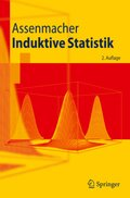 Induktive Statistik