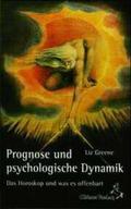 Prognose und psychologische Dynamik