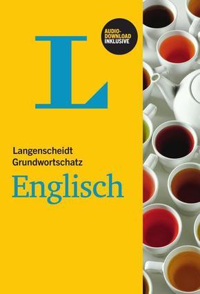 LG Grundwortschatz Englisch