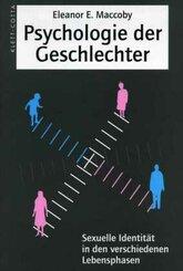 Psychologie der Geschlechter