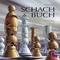 Tessloffs Schachbuch