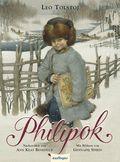 Philipok