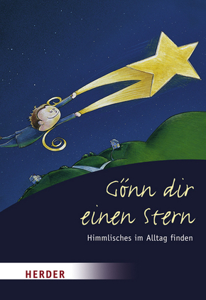 Gönn dir einen Stern