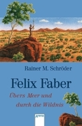 Felix Faber