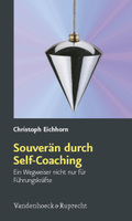 Souverän durch Self-Coaching
