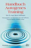 Handbuch Autogenes Training