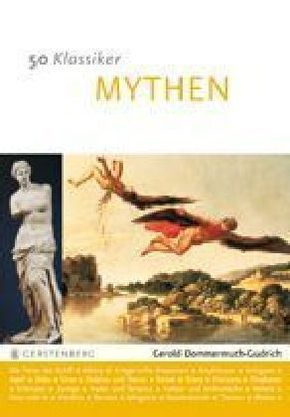 50 Klassiker; Mythen