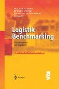 Logistik-Benchmarking