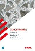 Biologie 2, Baden-Württemberg