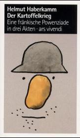 Der Kartoffelkrieg
