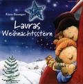 Lauras Weihnachstsstern, 1 Audio-CD