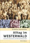Alltag im Westerwald