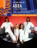 The Very Best Of ABBA - Vol.1