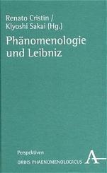 Phänomenologie und Leibniz