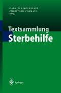 Textsammlung Sterbehilfe