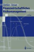 Finanzwirtschaftliches Risikomanagement