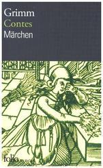 Märchen - Contes