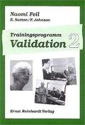 Trainingsprogramm Validation - Bd.2