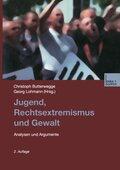 Jugend, Rechtsextremismus und Gewalt