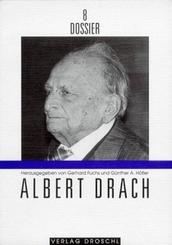 Albert Drach