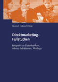 Direktmarketing-Fallstudien