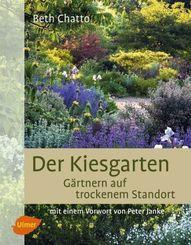Der Kiesgarten