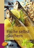 Fische selbst räuchern