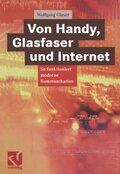 Von Handy, Glasfaser und Internet