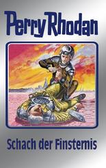 Perry Rhodan - Schach der Finsternis